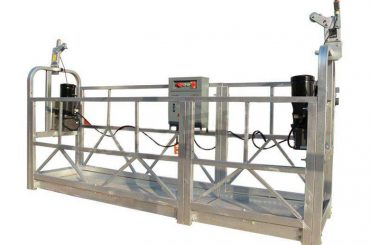 galvanized-suspended-aerial-work പ്ലാറ്റ്ഫോം-വില (3)